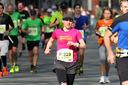 Hannover-Marathon1360.jpg