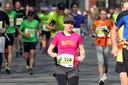 Hannover-Marathon1361.jpg