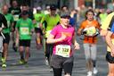 Hannover-Marathon1362.jpg