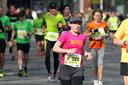 Hannover-Marathon1363.jpg