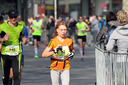 Hannover-Marathon1364.jpg