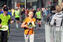 Hannover-Marathon1365.jpg