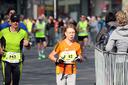 Hannover-Marathon1366.jpg