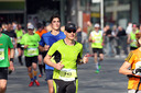 Hannover-Marathon1367.jpg