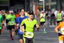 Hannover-Marathon1368.jpg