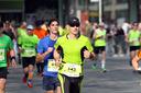 Hannover-Marathon1369.jpg
