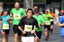 Hannover-Marathon1370.jpg