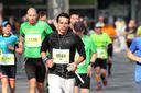 Hannover-Marathon1371.jpg