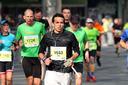 Hannover-Marathon1372.jpg