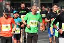 Hannover-Marathon1373.jpg