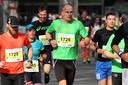 Hannover-Marathon1374.jpg