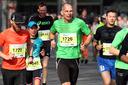 Hannover-Marathon1375.jpg