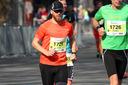 Hannover-Marathon1376.jpg