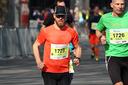 Hannover-Marathon1377.jpg