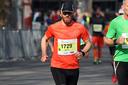 Hannover-Marathon1378.jpg