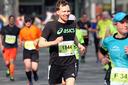 Hannover-Marathon1379.jpg