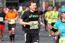 Hannover-Marathon1380.jpg