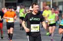 Hannover-Marathon1381.jpg