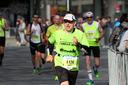 Hannover-Marathon1382.jpg