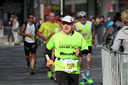 Hannover-Marathon1383.jpg