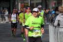 Hannover-Marathon1384.jpg
