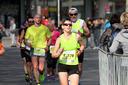 Hannover-Marathon1385.jpg