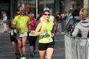 Hannover-Marathon1386.jpg