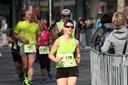Hannover-Marathon1387.jpg