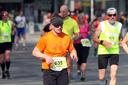 Hannover-Marathon1389.jpg
