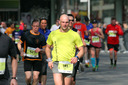 Hannover-Marathon1393.jpg