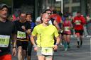 Hannover-Marathon1394.jpg