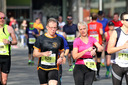 Hannover-Marathon1395.jpg