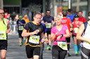 Hannover-Marathon1396.jpg