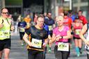 Hannover-Marathon1397.jpg