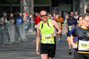 Hannover-Marathon1398.jpg