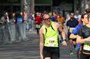 Hannover-Marathon1399.jpg