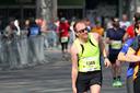 Hannover-Marathon1400.jpg
