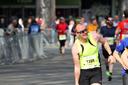 Hannover-Marathon1401.jpg