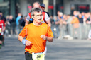 Hannover-Marathon1402.jpg