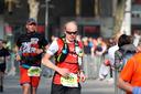 Hannover-Marathon1405.jpg