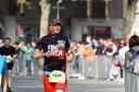 Hannover-Marathon1407.jpg