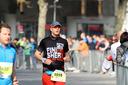 Hannover-Marathon1408.jpg