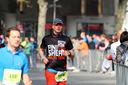 Hannover-Marathon1409.jpg