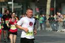 Hannover-Marathon1410.jpg