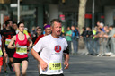 Hannover-Marathon1411.jpg
