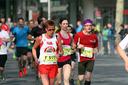 Hannover-Marathon1412.jpg