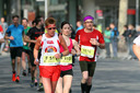 Hannover-Marathon1413.jpg