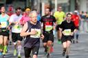 Hannover-Marathon1417.jpg