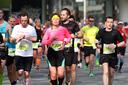 Hannover-Marathon1420.jpg