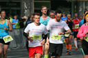 Hannover-Marathon1423.jpg